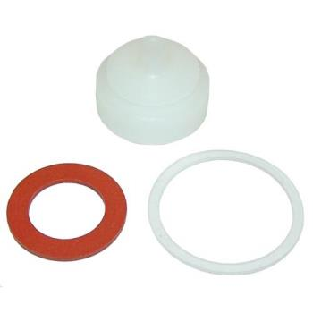 511484 - Original Parts - 511484 - Repair Kit for 3/4 in Vacuum Breakers Product Image