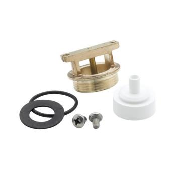 13437 - T&S Brass - B-0969-RK01 - 1/2 in Vacuum Breaker Repair Kit Product Image
