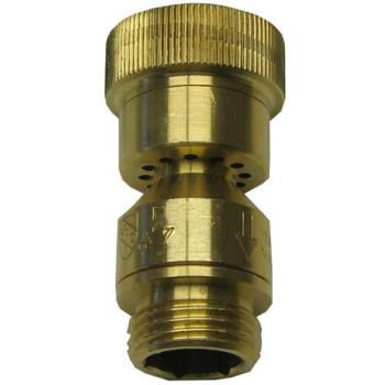 "13449 - Watts - N9CD - 3/4"" Non Continuous Pressure Backflow Preventer Product Image"
