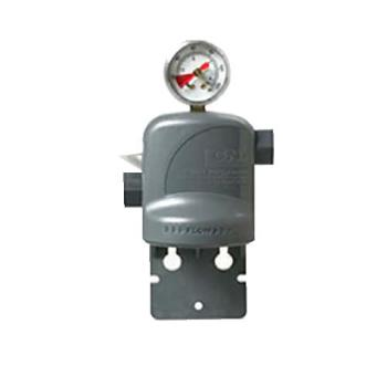 13512 - 3M - 6213001 - Valve In Head Product Image