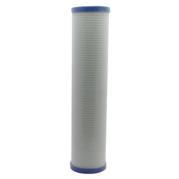 13453 - 3M - 5618907 - 20 in Replacement Pre-Filter Product Image