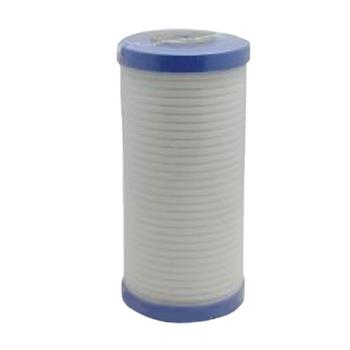 13410 - 3M - 5618924 - 10 in Replacement Drop-In Pre Filter Product Image