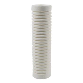 13497 - 3M - CFS110 - 9 3/4 in Heavy Duty Replacement Pre-Filter Product Image