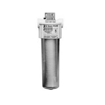 "HOH979590 - Hoshizaki - 9795-90 - 20"" Pre-filter System Product Image"