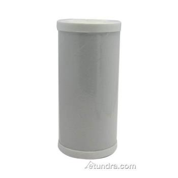 13411 - 3M - 5602726 - 10 in Replacement Drop-In Carbon Block Filter Product Image