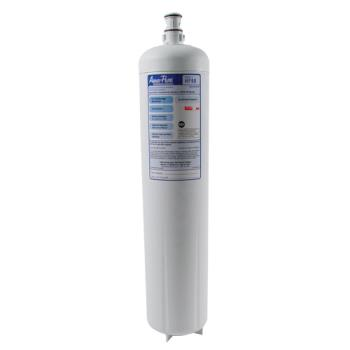 13493 - 3M - 5613503 - BEV190 System Replacement Water Filter Cartridge Product Image