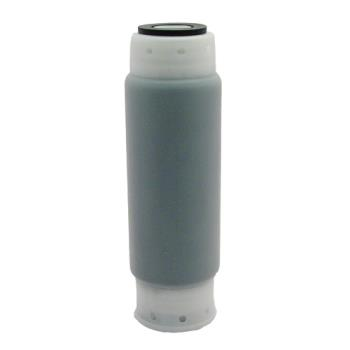 13468 - 3M - CFS117-S - Replacement Water Filter Cartridge with Scale Inhibitor Product Image