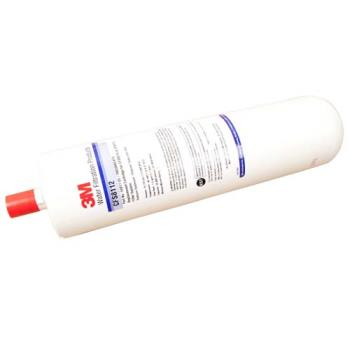 13476 - 3M - CFS8112 - Ice Machine Replacement Water Filter Cartridge Product Image