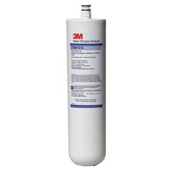 13454 - 3M - CFS8112-S - Ice Machine Replacement Water Filter Cartridge Product Image