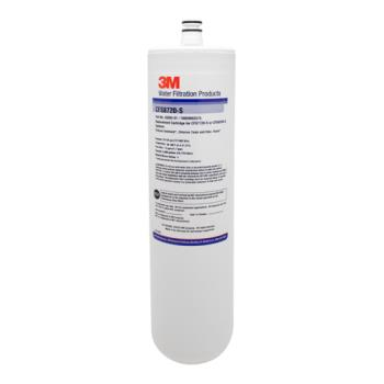 13510 - 3M - CFS8720-S - Replacement Water Filter Cartridge with Scale Inhibitor Product Image