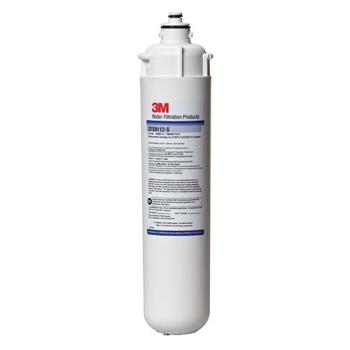 13464 - 3M - CFS9112-S - Replacement Water Filter Cartridge with Scale Inhibitor Product Image