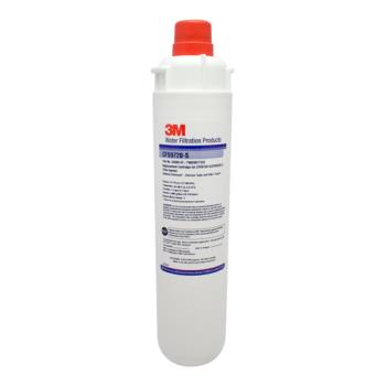 13509 - 3M - CFS9720-S - Replacement Water Filter Cartridge with Scale Inhibitor Product Image