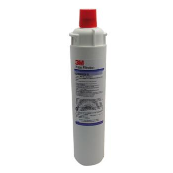 13500 - 3M - CFS9812X-S - Replacement Water Filter Cartridge with  Scale Inhibitor Product Image