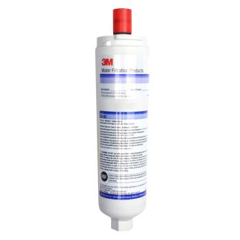 13223 - 3M - CS-51 - OCS Coffee Machine Replacement Water Filter Cartridge Product Image