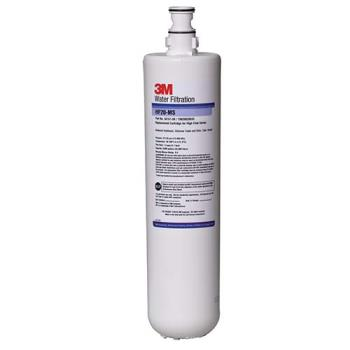 13521 - 3M - HF20-MS - Water Filter Replacement Cartridge with Scale Inhibitor Product Image