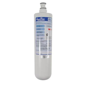 13488 - 3M - HF20-S - Replacement Water Filter Cartridge with Scale Inhibitor Product Image