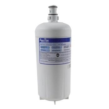 13491 - 3M - HF40 - Replacement Water Filter Cartridge Product Image