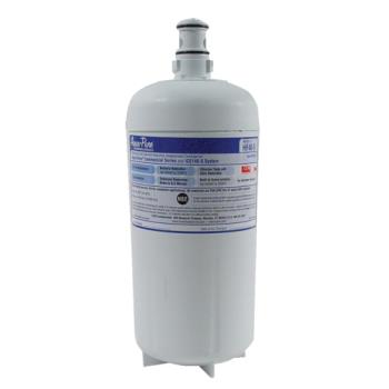 13489 - 3M - HF40-S - Replacement Water Filter Cartridge with Scale Inhibitor Product Image