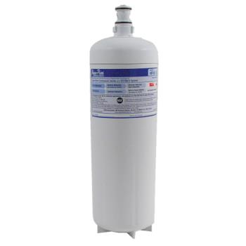 13490 - 3M - HF60-S - Replacement Water Filter Cartridge with Scale Inhibitor Product Image