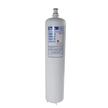 13458 - 3M - HF95 - Replacement Water Filter Cartridge Product Image