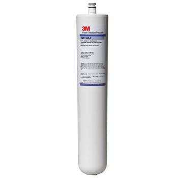 13511 - 3M - SWC1350-C - 8000 Series Steam/Hot Beverage Dispenser Replacement Water Softener Cartridge w/ Scale Inhibitor Product Image