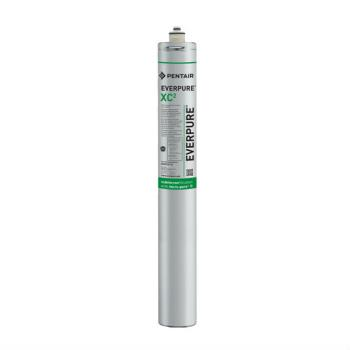761166 - Everpure - 9613-10 - XC Water Filter Replacement Cartridge Product Image