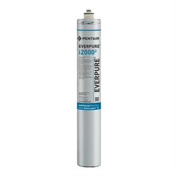 13462 - Everpure - EV961227 - Replacement Water Filter Cartridge Product Image