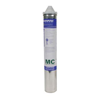 13450 - Everpure - EV961256 - Replacement Water Filter Cartridge Product Image