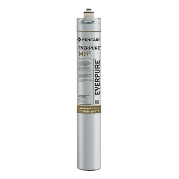 13451 - Everpure - EV961321 - MH² Hot Beverage Dispenser Replacement Water Filter Cartridge w/ Scale Inhibitor Product Image
