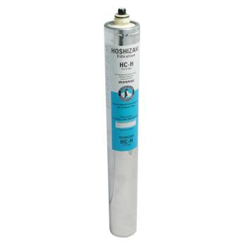 13475 - Hoshizaki - 9655-O7H - Hoshizaki Replacement Filter Cartridge Product Image