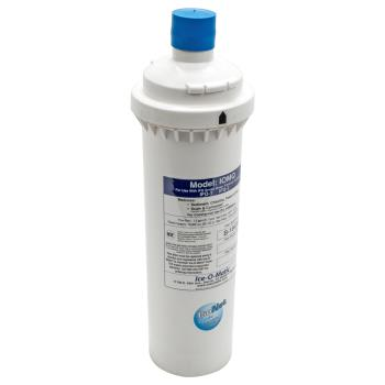 26950 - Ice-O-Matic - IOMQ - Replacement Water Filter Cartridge Product Image