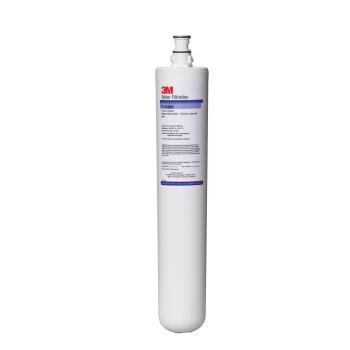 MOFM234562 - Moffat - M234562 - Proofer Filter Cartridge Product Image