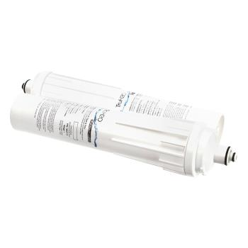 95396 - Southbend - 1400713 - TruH2O Replacement Cartridges Product Image
