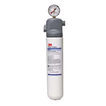 13481 - 3M - 5616003 - 750 Lb Ice Machine Water Filter System Product Image