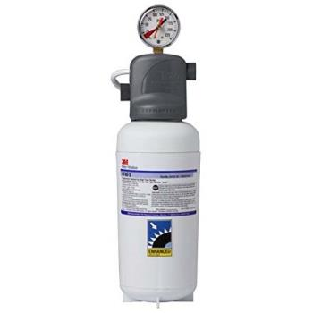 13482 - 3M - 5616203 - 1,000 Lb Ice Machine Water Filter System Product Image