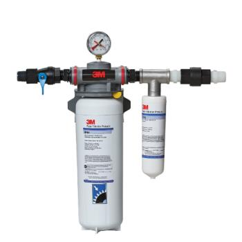 CUNSF165 - 3M - 5624601 - Aqua Pure Water Filter System with ScaleGuard Product Image