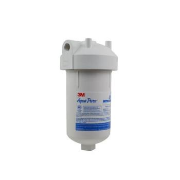 13523 - 3M - AP200 - Aqua-Pure™ Under Sink Filter System Product Image