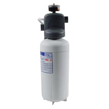13485 - 3M - BEV140 - Single Beverage Dispenser Water Filter System Product Image