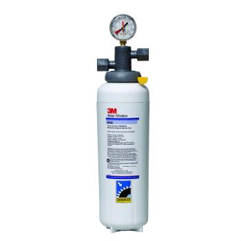 13486 - 3M - BEV160 - Single Cartridge Water Filtration System Product Image