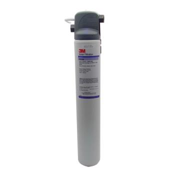 13501 - 3M - ESP124-T - Water Softener System Product Image