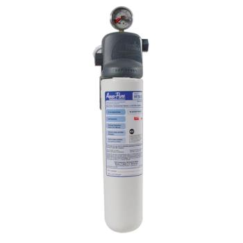 13481 - 3M - ICE120-S - 750 Lb Ice Machine Water Filter System Product Image