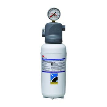 13482 - 3M - ICE140-S - 1,000 Lb Ice Machine Water Filter System Product Image