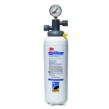 13483 - 3M - ICE160-S - 1,450 Lb Ice Machine Water Filter System Product Image