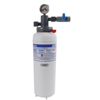 13486 - Cuno - BEV160 - Double Beverage Dispenser Water Filter System Product Image