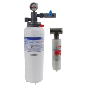 13480 - Cuno - Steamer Water Filter System Product Image