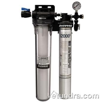 EVEEV932421 - Everpure - EV9324-21 - Insurice Single PF Filtration System Product Image