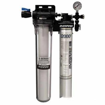 EVEEV932421 - Everpure - EV932421 - Insurice Single PF Filtration System Product Image