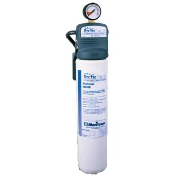 MANAR10000 - Manitowoc - AR-10000 - Arctic Pure® 600 Lb Water Filter Assembly Product Image