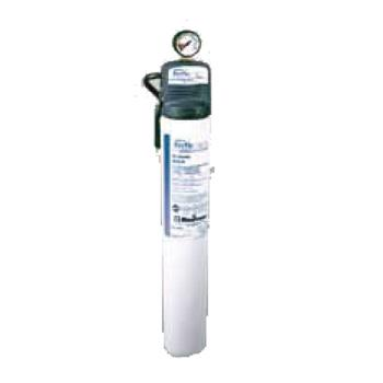 MANAR20000 - Manitowoc - AR-20000 - Arctic Pure® 1,000 Lb Water Filter Assembly Product Image