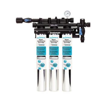 SCOADSAP3 - Scotsman - ADS-AP3 - AquaPatrol™ Triple Water Filtration System Product Image